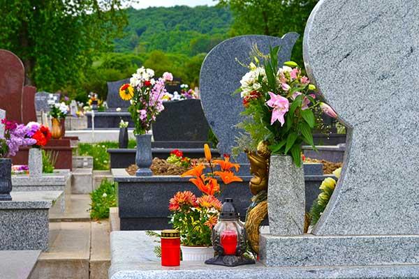 Ковалевское кладбище цены цены на памятники екатеринбург донецк